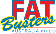 fat busters