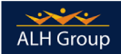 Trusted By ALH Group
